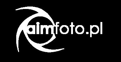 Kielce fotograf ślubny Jędrzejów Pińczów Busko | aimfoto
